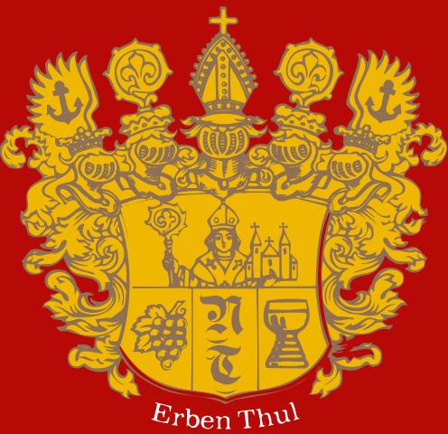 Logo von Klaus Thul